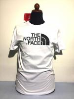 THE NORTH FACE NFOA2TX3FN41-TNF- 0508-1.1-
