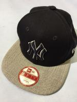 New Era Cap-833829-New Era 0786-1.52-
