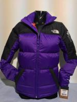 THE NORTH FACE Diablo Down Jacket-The North F 2873-21.1-