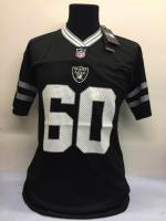 RAIDERS 12572536-New Era-NFL-Raiders 3394-21.10-
