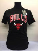 New Era 11530755-New Era-NBA BULLS 3393-21.11-