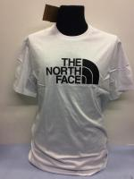 THE NORTH FACE JK31-The North Face 5825-21.1-
