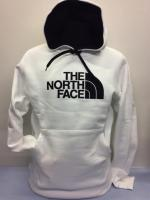 THE NORTH FACE H9D1-The North Face 5827-21.5-