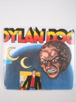 Dylan Dog Dylan Dog n59 Gente che scompare