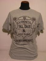 GUINNESS 1186  Tall Dark 0294 grigio
